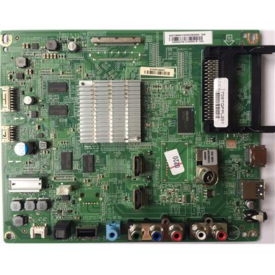 Carte gestion Philips 42PUH4900/88 715G7673-M01-000-005T