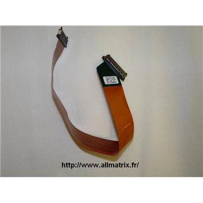 Cable LVDS LCD Samsung LE37B651/LE40B651 BN96-10076A