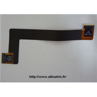 Cable LVDS Samsung UE40S870 BN96-12723P