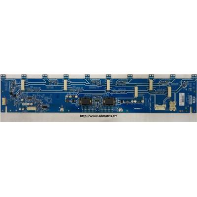Inverter Samsung For Sony Master 1-878-645-13
