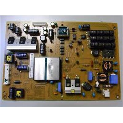 REPARATION / REPAIR SERVICE ONLY -PSU Alimentation Philips 42PFL6**6H/12 3PAGC20023A-R